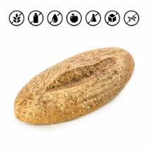 Sokmagvas kenyér 470g